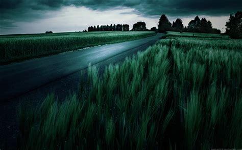 imagenes de paisajes oscuros goticos imagenes de paisajes oscuros en hd imagui