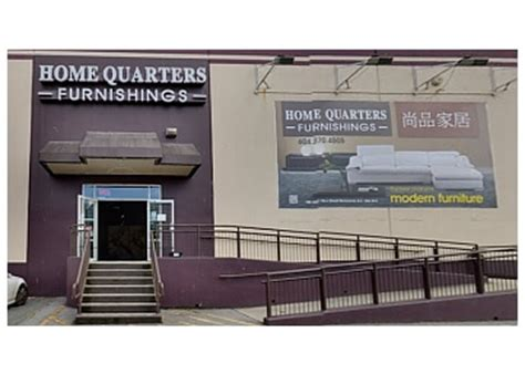 3 best furniture stores in richmond bc threebestrated