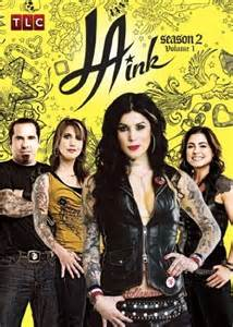 tattoo reality shows 1000 images about reality tv on