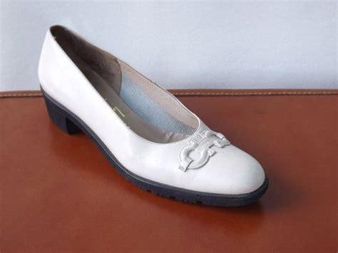comfortable white pumps designer ferragamo flat pumps comfortable womens shoes