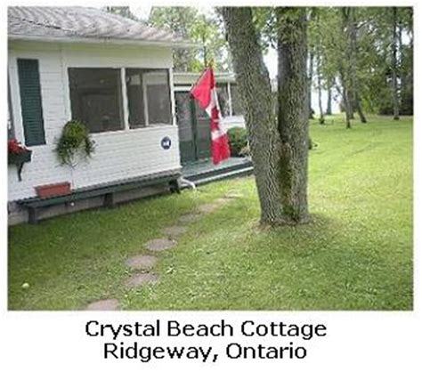 cottage rentals southton ontario cottage rentals southton ontario 90 best images about the