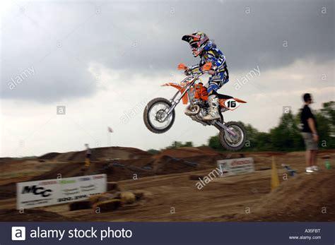 extreme motocross racing 100 extreme motocross racing motorbike extreme