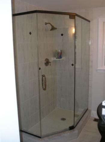 Atlantic Shower Door Shower Door Gallery Atlantic Shower Door