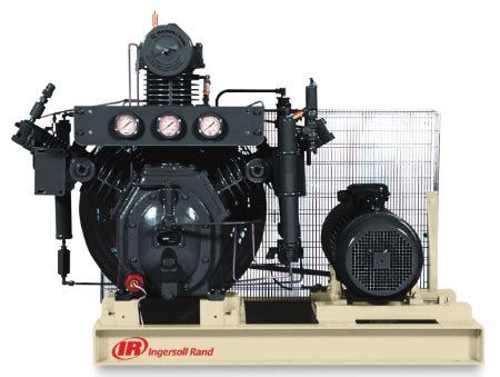 high pressure reciprocating air compressors 10 20 hp