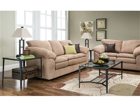 slumberland living room sets slumberland furniture store osage beach mo our living