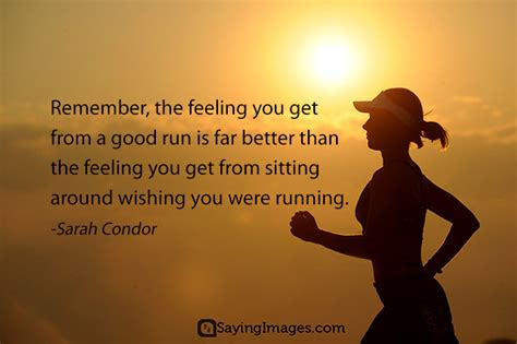 7 Motivational Quotes For Runners by 40 Motivational Running Quotes With Pictures