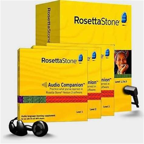 rosetta stone brasil rosetta stone v 3 4 7 with language levels audio