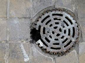 how to clean sewer backup in basement yellow and grey bedrooms