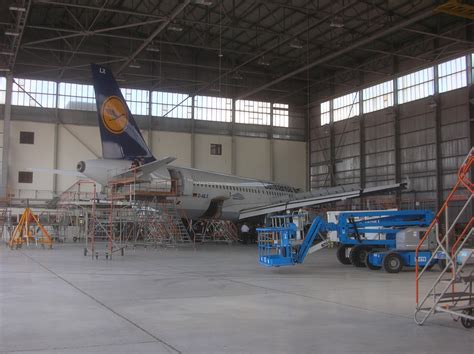 meaning of hangar hangar d 233 finition c est quoi