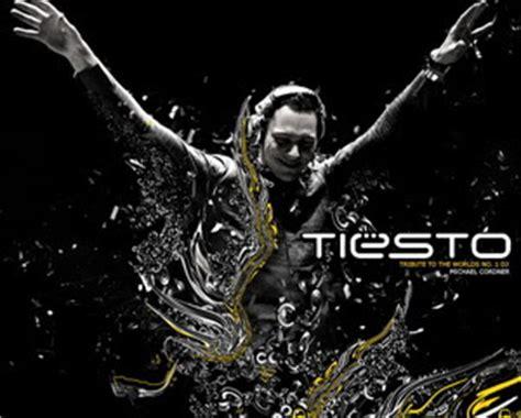 dj tiesto elements of life mp3 download clikaki downloads download discografia dj tiesto