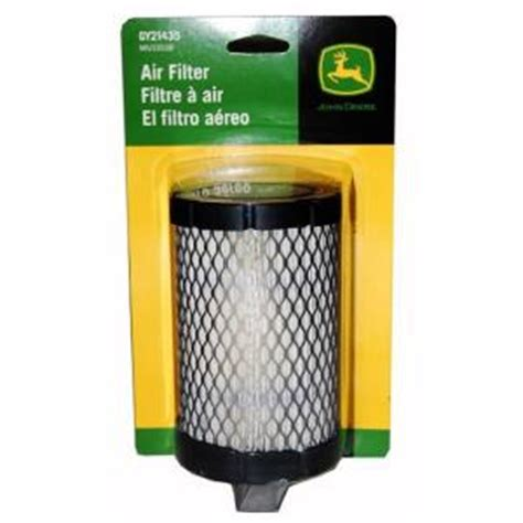 deere air filter gy21435 the home depot