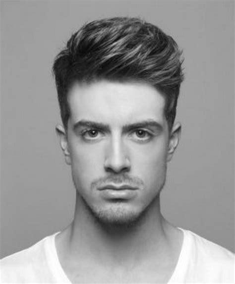 cortes de cabello para hombre 2014 youtube apexwallpaperscom cortes de pelo para hombres fotos 2014 2015 youtube
