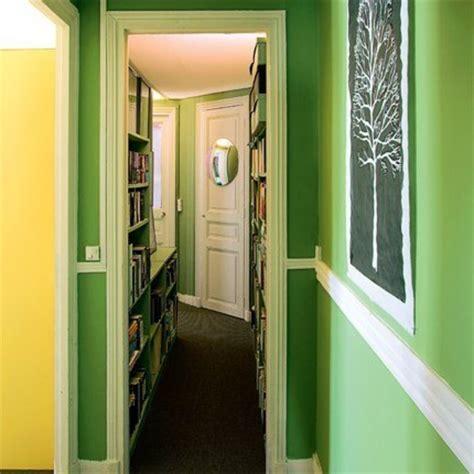 Deco Pour Un Couloir by La D 233 Co Couloir Des Astuces Pour Une Ambiance Agr 233 Able