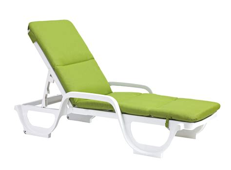 lime green chaise lounge cushions lime green chaise lounge cushions mariaalcocer com