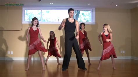 tutorial dance latino salsa dance tutorial free download choice image any