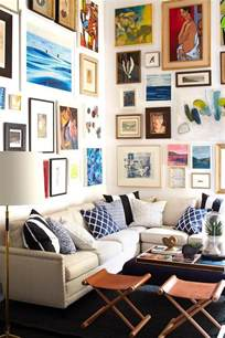How To Decorate Small Living Room by How To Design And Lay Out A Small Living Room
