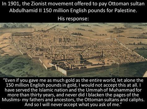Ottoman Empire Quotes 30 Best Images About Islamic History On Syria Ottomans And Ottoman Empire
