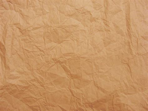 Craft Paper Background Texture - craft paper textures