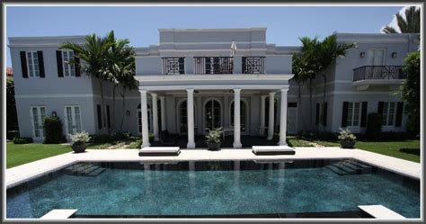 palm beach home builders home builder palm beach custom home builder palm beach