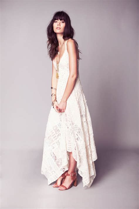 Fashion Freepeople by Free S Limited Edition 2013 Collection With