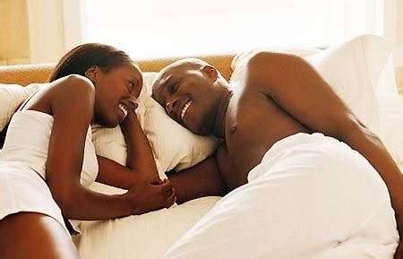 bedroom sex tips for my man sex a wife s ministry 4 tips on improving sex in your