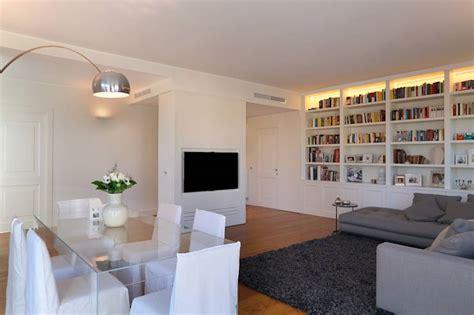 dividere cucina da soggiorno 38 idee su come dividere sala da pranzo soggiorno e cucina