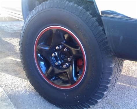 spray paint rims 301 moved permanently