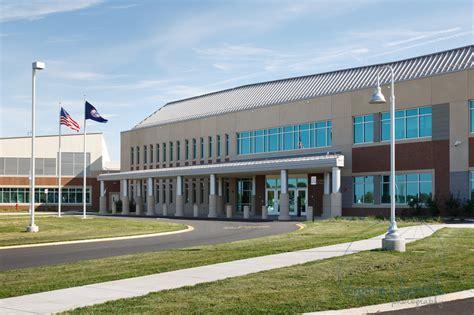 Virginia Psychiatric Center Detox by Western State Hospital