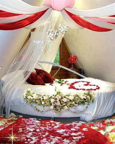 valentine bedroom decoration valentine s day bedroom decoration ideas for your perfect