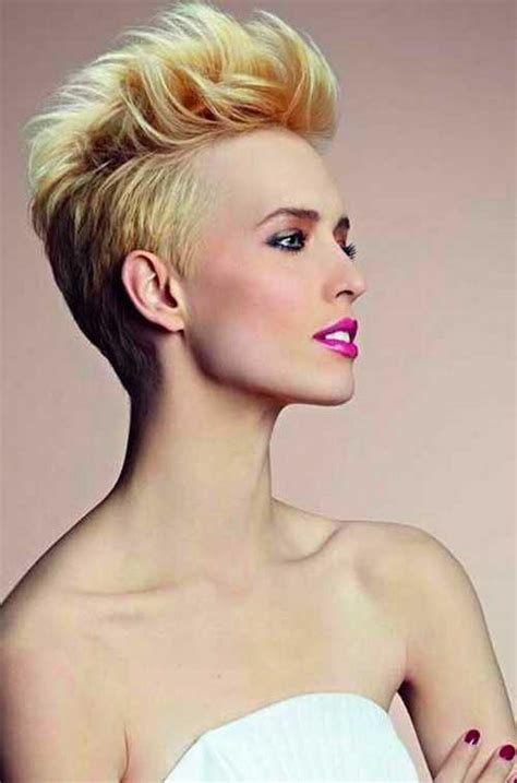 hairstyles trends undercut for women hairstyles 2016 2017