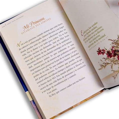 libro su princesa love letters providenza providenzaoficial instagram photos and videos