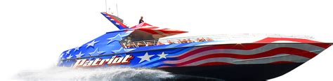 patriot boat ride san diego flagship cruises events san diego california