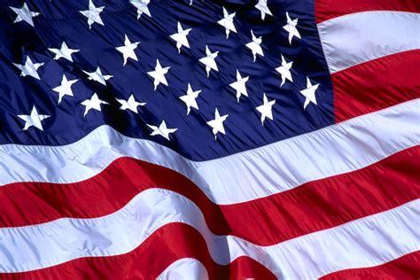testo america inno americano testo