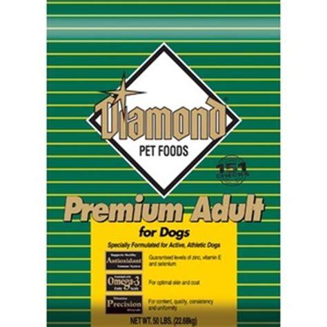 diamond hi energy adult dog food by diamond at mills fleet hairstyles dog food review