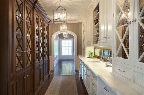 mullion cabinets transitional kitchen yunker