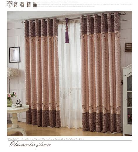 curtain clearance popular clearance curtain fabric buy cheap clearance