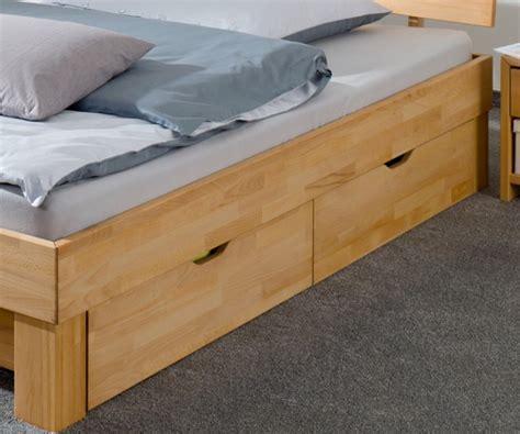 futonbett mit bettkasten einzelbett mit bettkasten buche rheumri