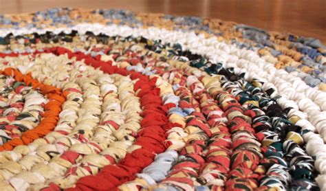 teppich aus stoffresten teppich aus stoffresten 06234220170817 blomap
