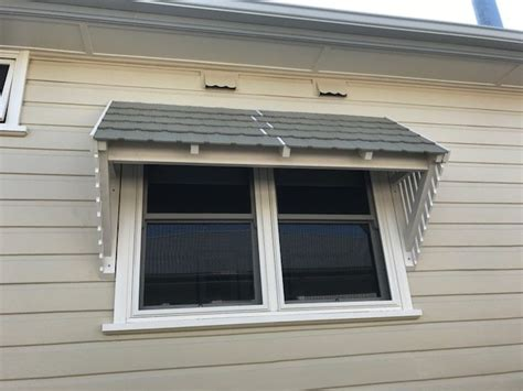 federation window awnings federation awnings newcastle port stephens central coast