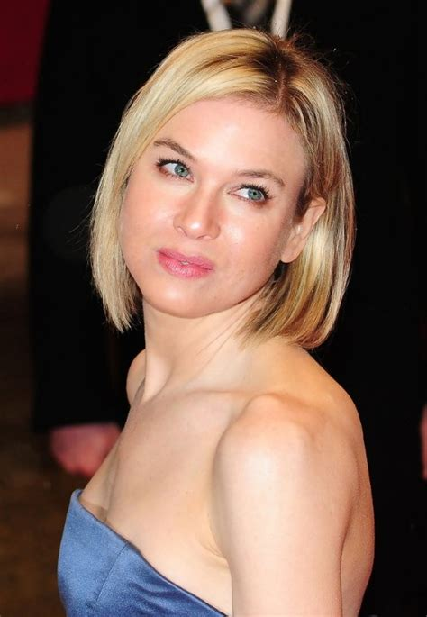 renee zellweger best beauty short and slightly disheveled 55 super hot short hairstyles 2017 layers cool colors