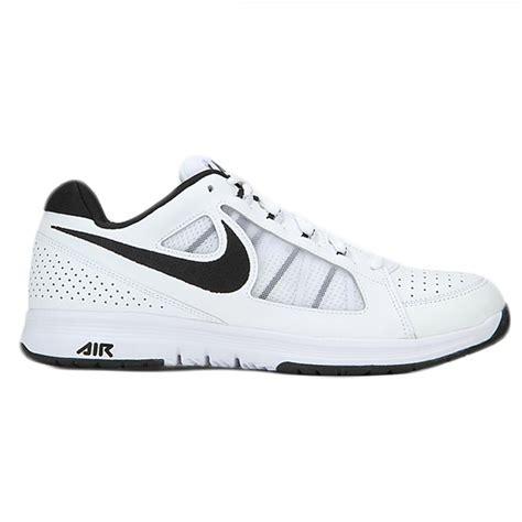 nike air vapor ace white tennis shoes buy nike air vapor