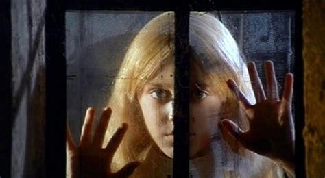 film horror famosi i 5 film horror italiani pi 249 importanti parte 2