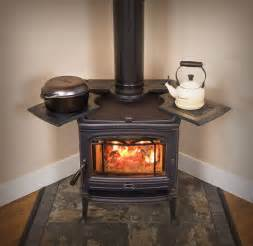 wood stove with cooktop south island fireplace alderlea freestanding cast iron