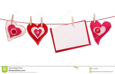 sports time fan shop white bears and red heart royalty free stock photo auto