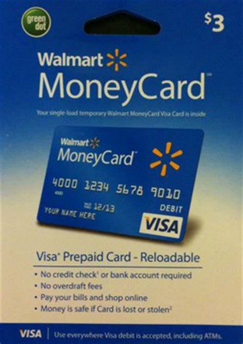 Walmart Credit Card Buy Visa Gift Card - can you buy cigarettes with walmart credit card tobaccoshopranch