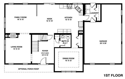2 story house plans with master on second floor 2 story house plans with master on second floor gurus floor
