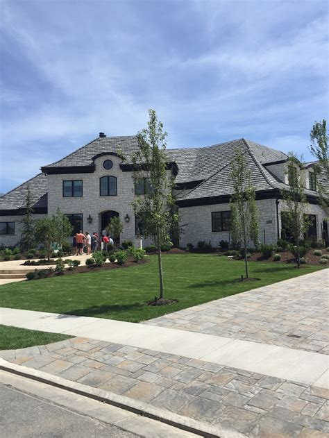 utah parade of homes becki owens