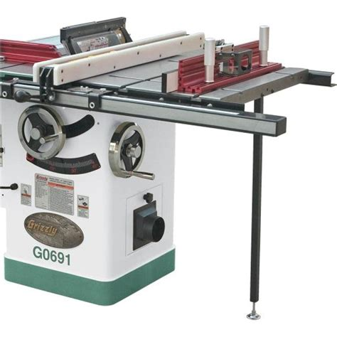 table saw with router images
