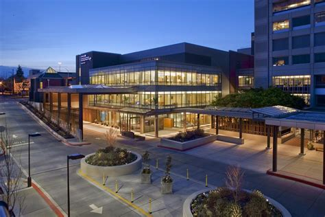 tacoma general emergency room multicare tacoma general hospital pcs structural solutions