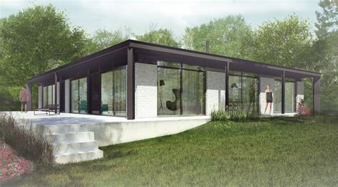 house design blogs uk sustainability 171 snug architects